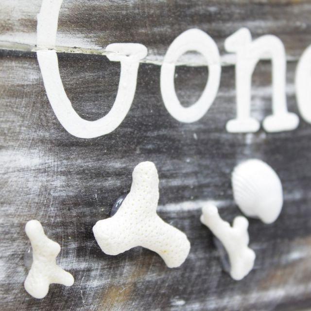 ビーチハウス/サインボード/サーフボード/ビーチ/マリン/雑貨/パームシーズン/ 沖縄/通販 /インテリア/ハワイアン雑貨