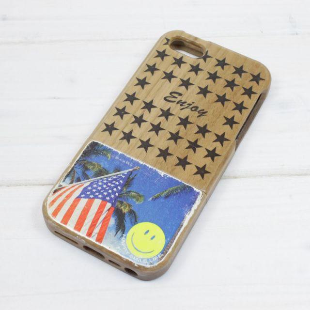 seashoreinc/iPhoneケース /スマホケース/STAR/ビーチ/リゾート/マリン/ファッション/パームシーズン/ 沖縄/通販