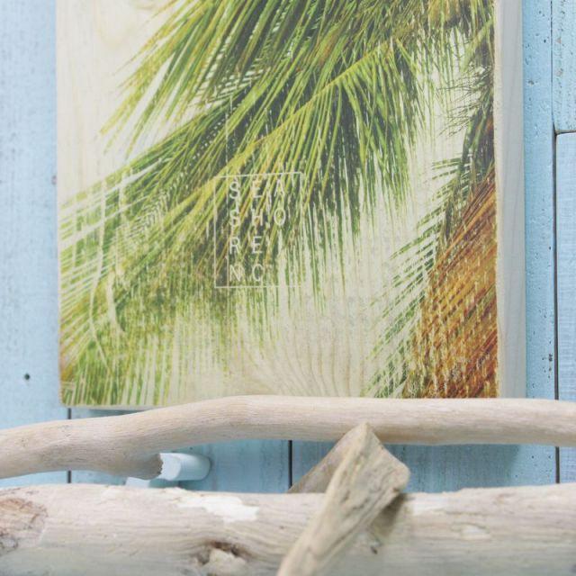 seashoreinc/シーショアインク/インテリア/雑貨/ウッド/ヤシの木/palmtree/ビーチ/リゾート/マリン/パームシーズン/ 沖縄/通販