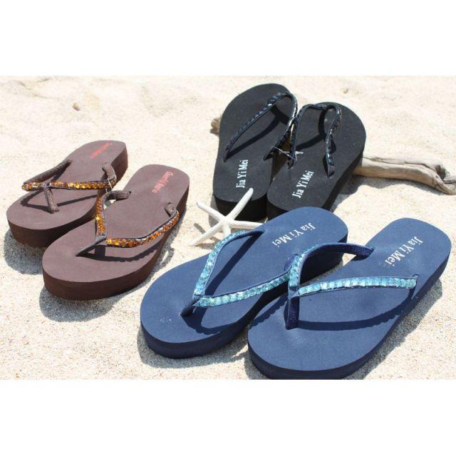ビーチ/マリン/ファッション/パームシーズン/ 沖縄/通販 /ハワイ/ファッション雑貨/サンダル