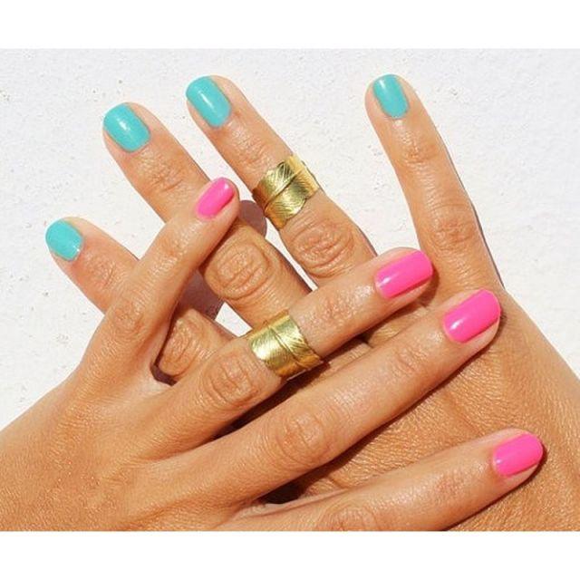フェザー/リング/指輪/ゴールド/ネイティブファッション/ビーチファッション/海を感じるアクセサリー/海系/ファッション/通販/沖縄