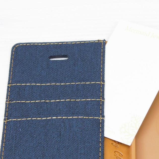 手帳型/iPhoneケース/パイナップル柄/Aloha/アロハ/プルメリア/ビーチ/ビーチガール/スマホケース/PalmSeason/沖縄/通販