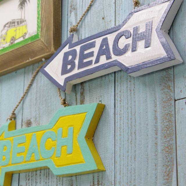 ビーチインテリア,ビーチハウス,カリフォルニアスタイル,ビーチ,マリン,ビーチガール,インテリア,雑貨,Beach,サーフハウス,リゾート,通販
