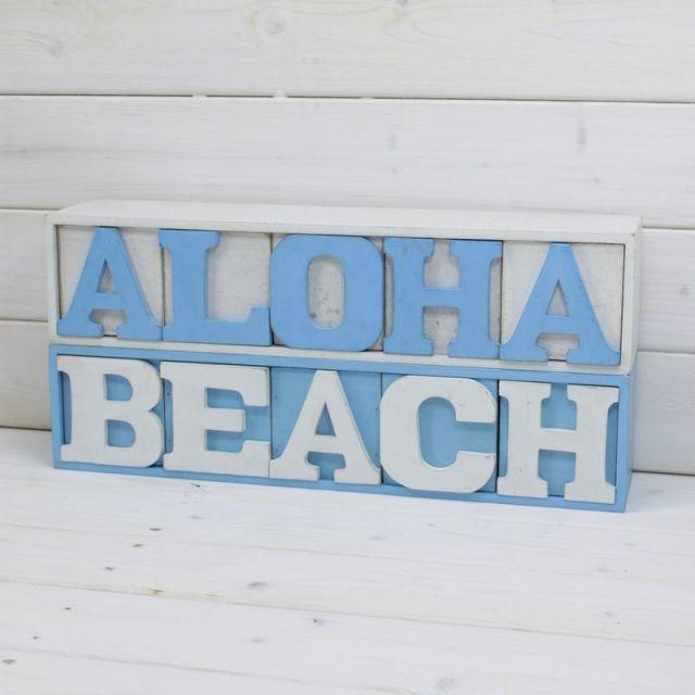 ビーチハウス,ビーチ,マリン,夏,海,ビーチガール,おしゃれ,インテリア,雑貨,Beach,Aloha,サーフハウス,リゾート,通販