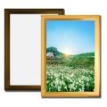 フラッパ(カラー) ポスターサイズB(サイズ:620×920mm)