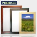 プレミアムジェイズ ポスターサイズE(サイズ:610×915mm)