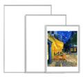 カルビアン ポスターサイズB(サイズ:620×920mm)