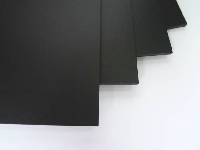 ミラコーアプラスブラック