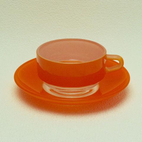 【コストコ】デュラレックスのカップ&ソーサー | …