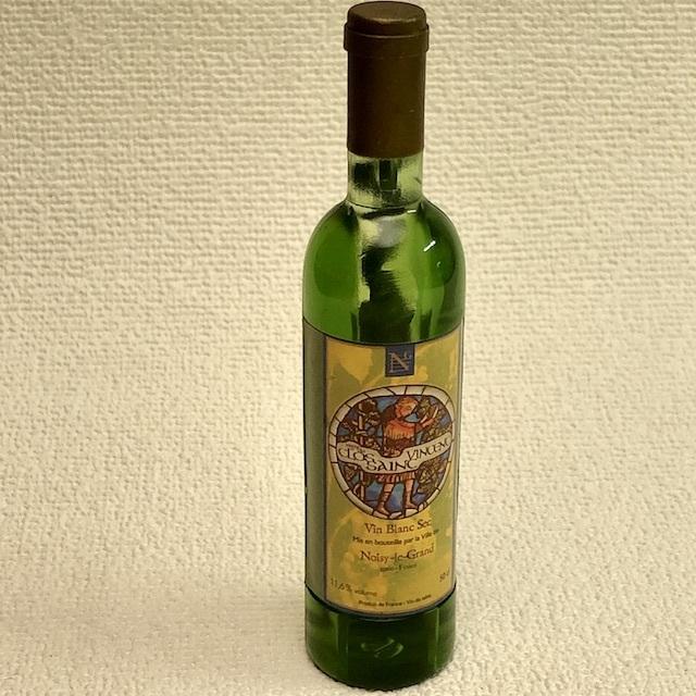 フランス ブロカント 栓抜き (ワインボトル)