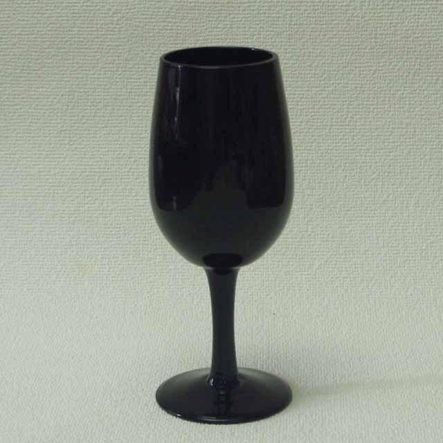 フランスブロカント ワイン テイスティング グラス