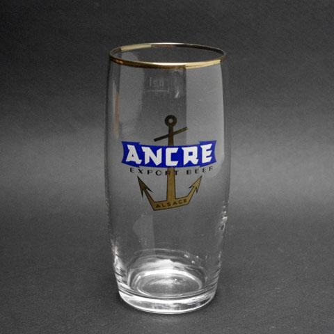 """""""ANCRE""""  アンクル  グラス"""