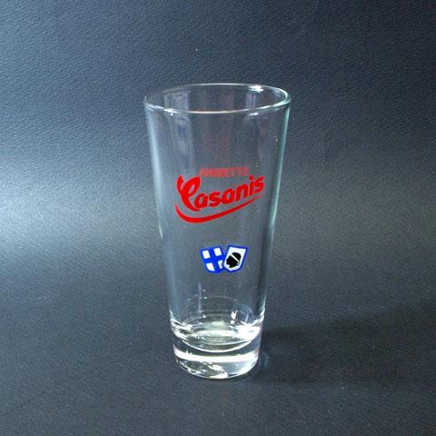 CASANIS カサニス グラス
