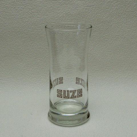 """Suze"" スーズ  トールグラス"