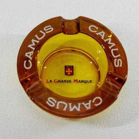 CAMUS  カミュ  灰皿