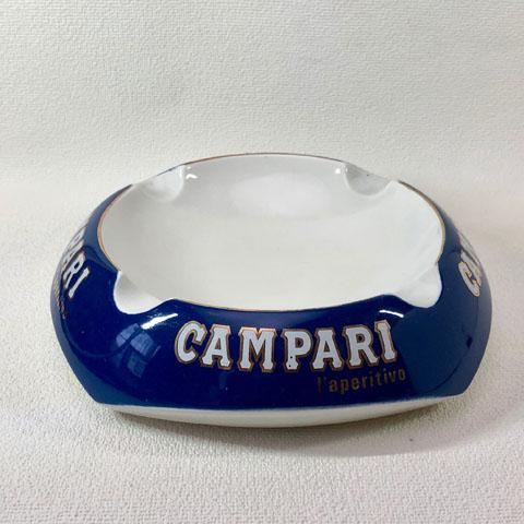 CAMPARI 灰皿