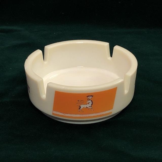 RICH & LIGHT 灰皿