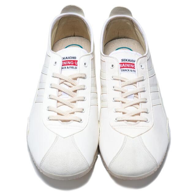 PANTHER DERA PTJ-0003 WHITE
