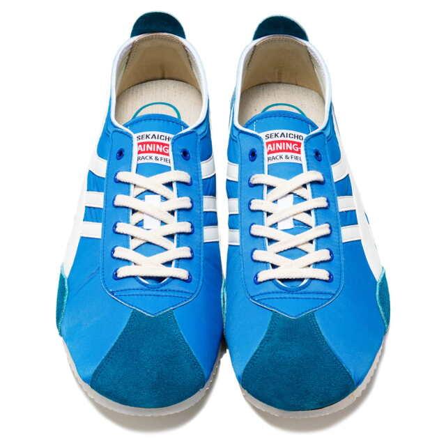 PANTHER DERA PTJ-0003 COBALT BLUE