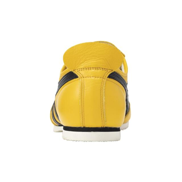 PANTHER GT DELUXE LE PTJ-0015 YELLOW
