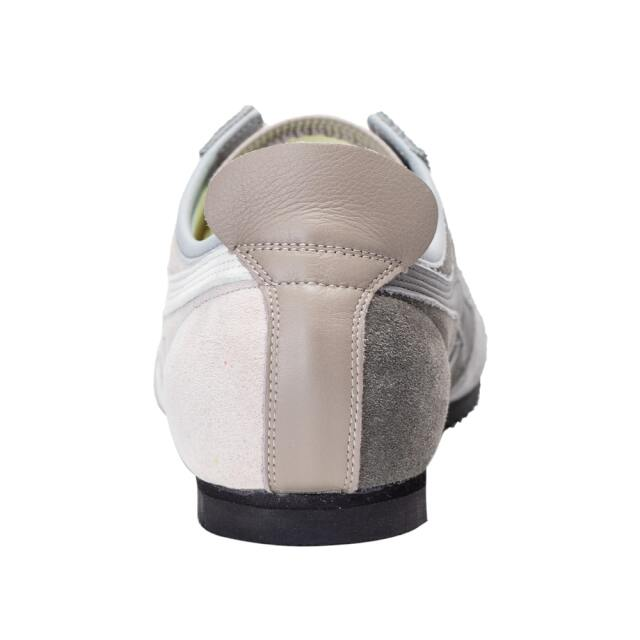 PANTHER GT DELUXE OK PTJ-0024 GREY