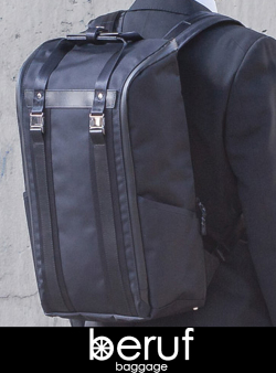 beruf ベルーフ Urban Commuter BACK PACK LD
