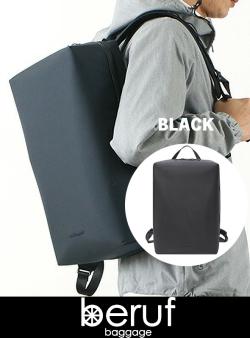 【beruf baggage】 ベルーフバゲージ 【豊岡鞄】URBAN EXPLORER 20 HA