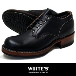 WHITE'S BOOTS  WHITE'S OXFORD(SBR)
