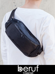 beruf ベルーフ STREAM SLING PACK UL