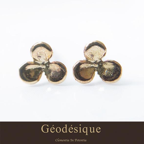 Geodesique ジィオデシック ミツハピアス