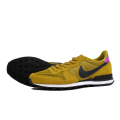 NIKE ナイキ INTERNATIONALIST BRN/BLK