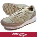 Saucony サッカニー Jazz89 ジャズ S70260-1 CEMENT