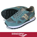 Saucony サッカニー Shadow Original 626 BALSAM