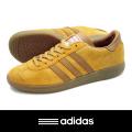 adidas アディダス HAWAI CAMEL