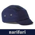 narifuri ナリフリ Jet cap (NRD-5)