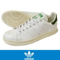 adidas Originals アディダス  STAN SMITH スタンスミス(B24364) WHT/GRN