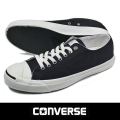 CONVERSE コンバース  JACK PURCELL LIMONTA NYLON D.NAVY