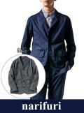 narifuri ナリフリFree Motion jacket フリーモーションジャケット(NF2015)