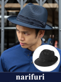 narifuri ナリフリ narifuri x CA4LA heavy mesh hat(NFC4-01)