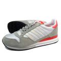 adidas zx500 og GRAY
