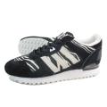 adidas zx700 zebra