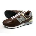 NEW BALANCE ニューバランス M576 CH CHOCOLATE BROWN