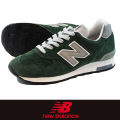 NEW BALANCE  ニューバランス M1400 MG  Mountain Green