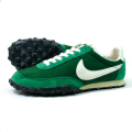 NIKE×J.CREW ナイキ WAFFLE RACER VINTAGE GREEN