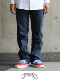 PINECONE パインコーン BASIC 5-POCKET JEANS