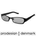 prodesign:denmark プロデザイン:デンマーク アイウエア