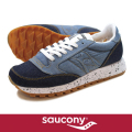 Saucony サッカニー Jazz Original Denim LT/BL