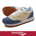 Saucony サッカニー Jazz Original OFF WHITE