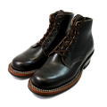 WHITE'S BOOTS ホワイツブーツ セミドレス BROWN DRERSS COW STANDARD