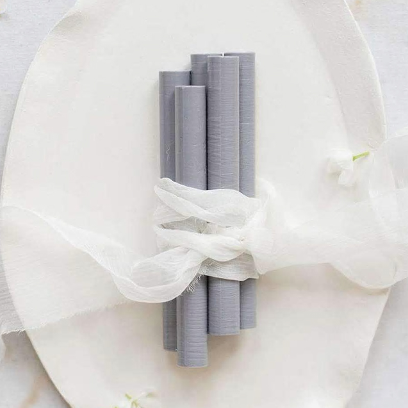 Artisaire/グルーガンワックス/Limited Edition: Haze Sealing Wax Sticks (5 Pack)